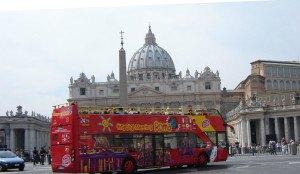 turisticheskiy_avtobus_v_rime