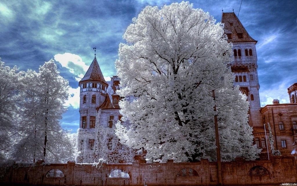 Галац Румыния