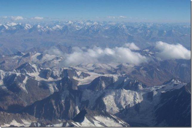 Кант Киргизия