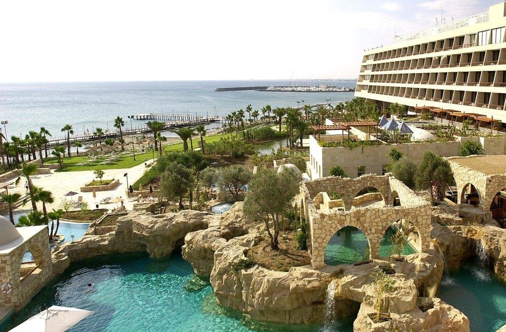 Кипр2