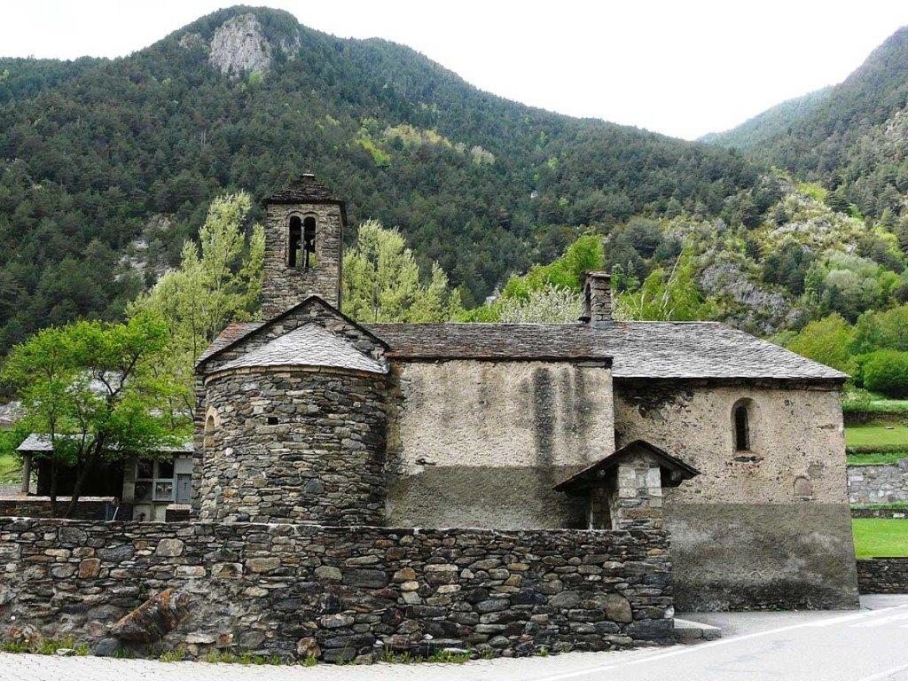 Ла-Кортинада