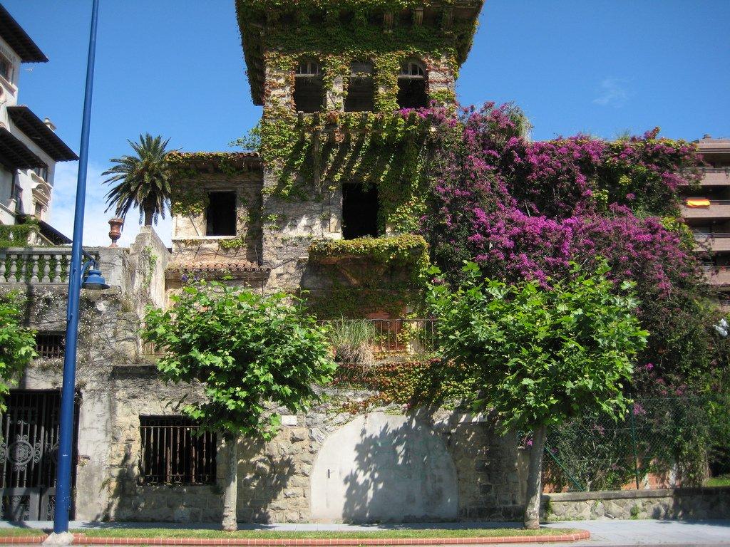 Сантандер Испания