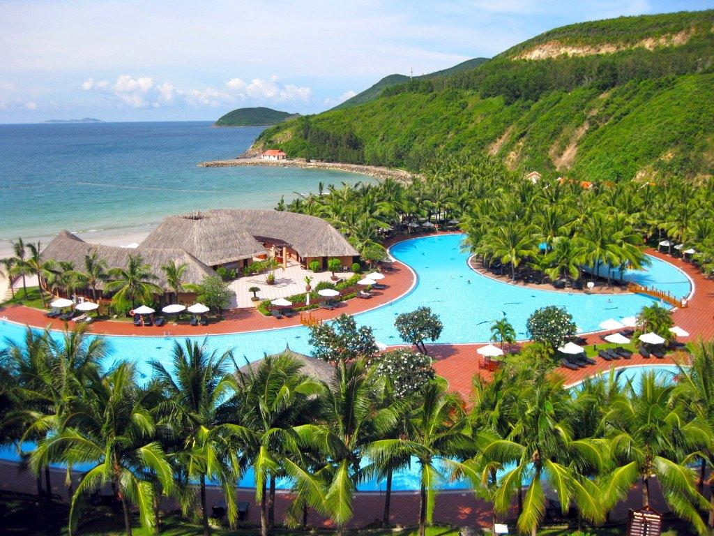 vinperl-resort