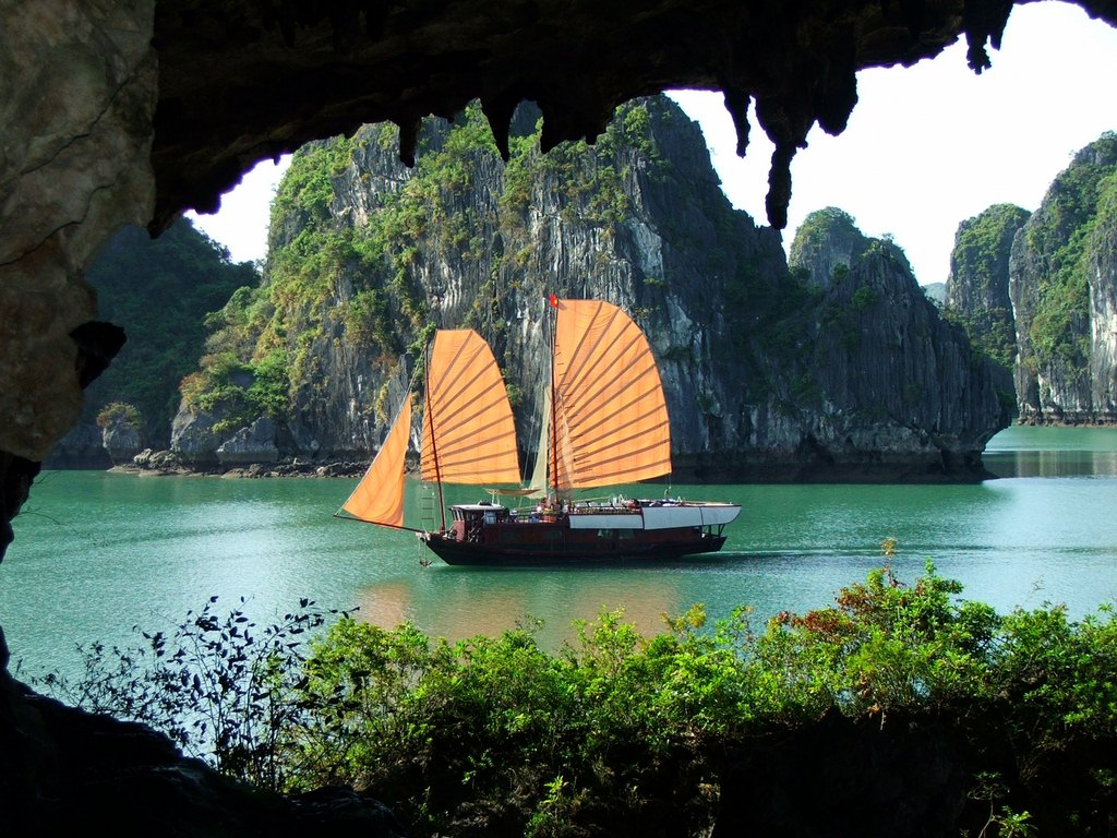 Вьетнам Фантьет