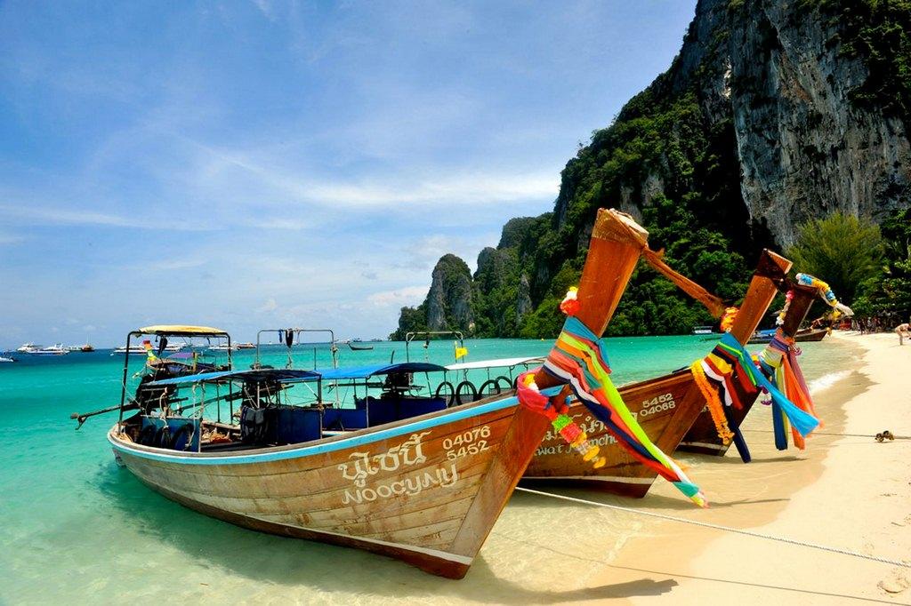 Вьетнам море