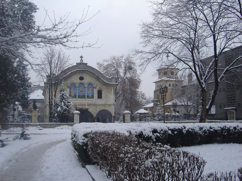 Church_of_St_George_in_Dobrich