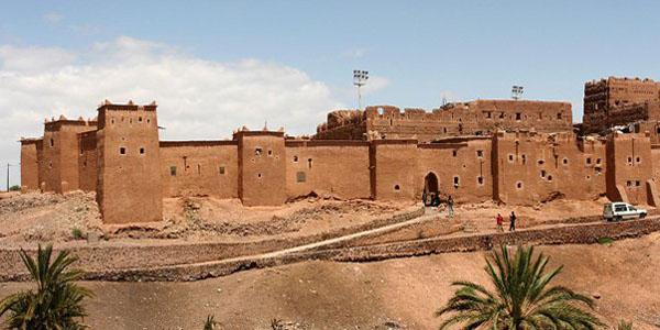 Алжир фото7
