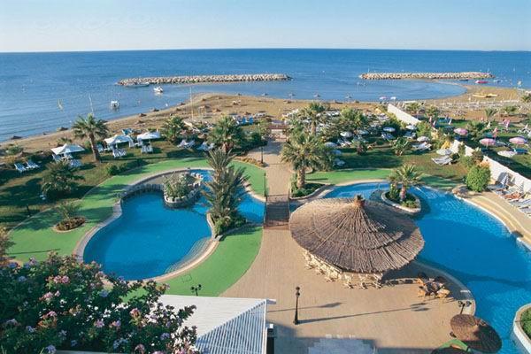 Аннаба — Алжир