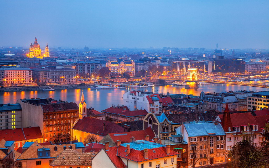 Будапешт2