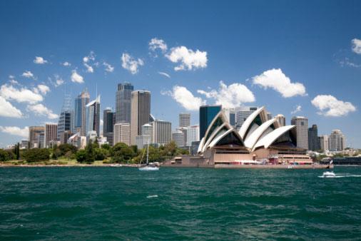 Dostoprimechatelnosti-Avstraliy