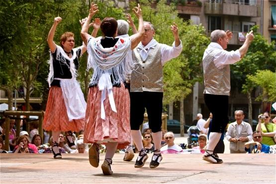 Культура Андорра
