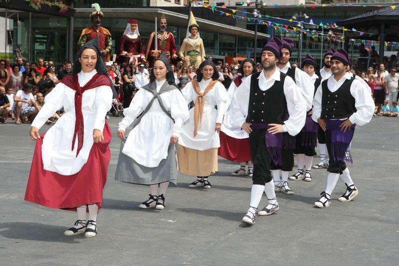 Культура Андорра1