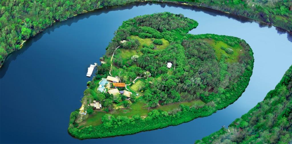Курорты Австралии1