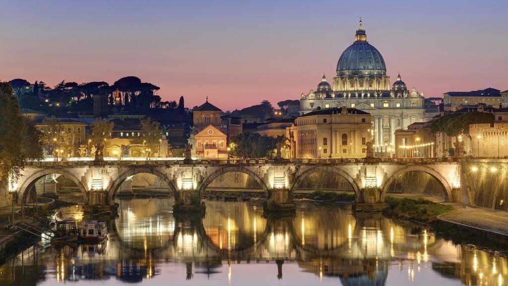 Ватикан2