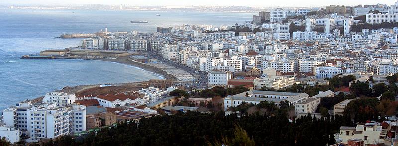 algiers_panorama
