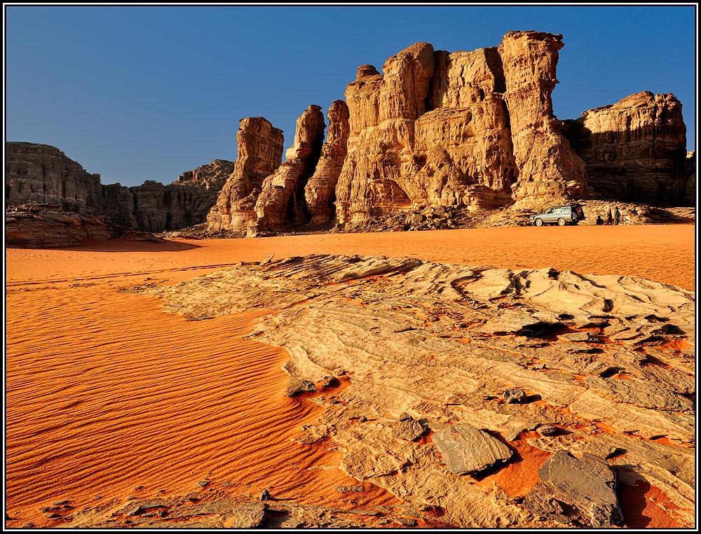 алжир природа6