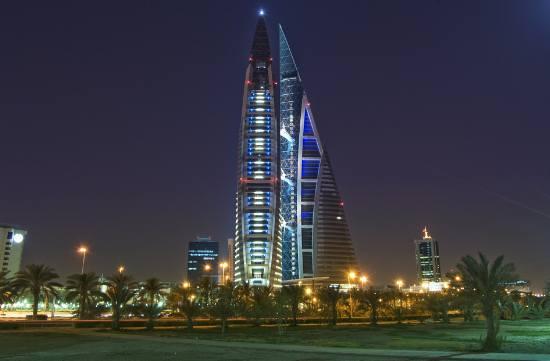 bahreyn_supersooruzheniya