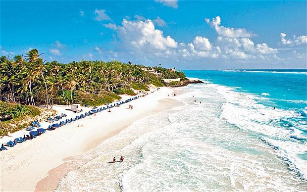 barbados Пляжи3