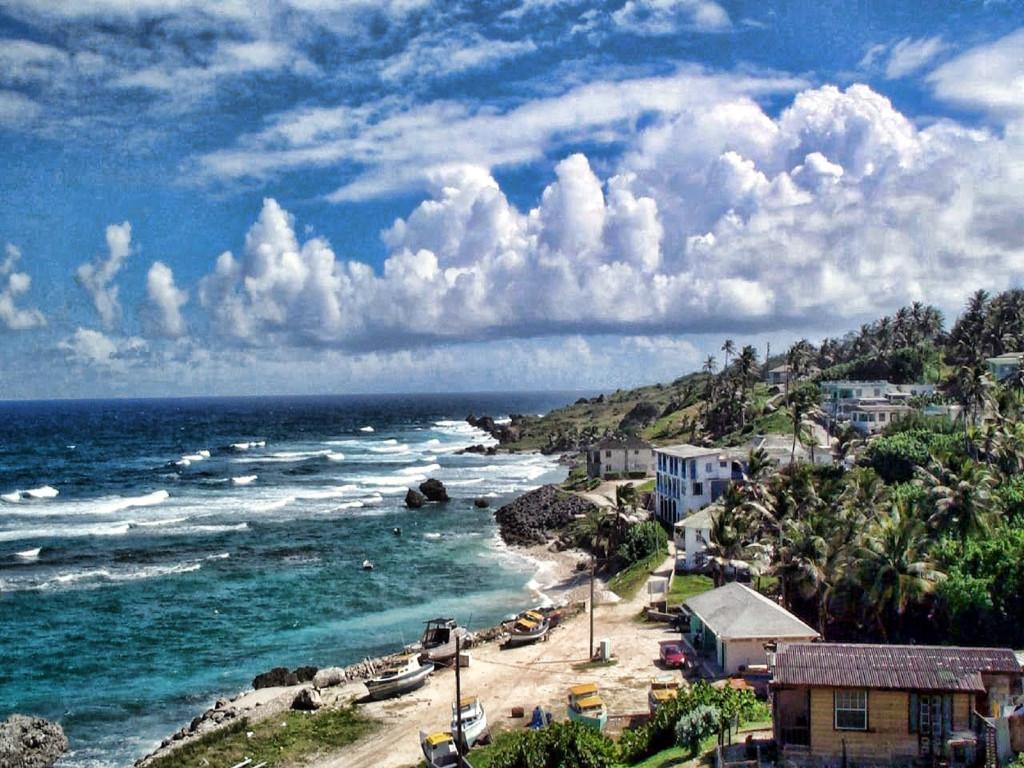 barbados-island_2