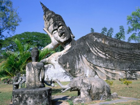 достопримечательности Вьетнама1